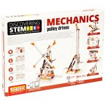 Engino-Discovering-STEM-Mechanics-Pulley-Drives-Construction-Kit-0