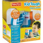 Fisher-Price-Kid-Tough-Video-Camera-Blue-0-2