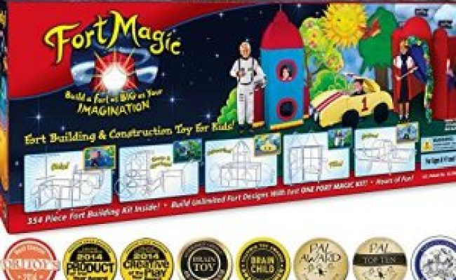 Category Building Sets Hobby Leisure Mall