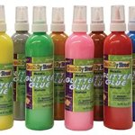 METALLIC-GLITTER-GLUE-8PK-0