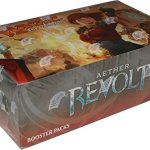 Magic-The-Gathering-Aether-Revolt-Sealed-Booster-Box-0