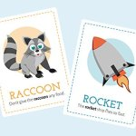 R-S-Sh-Ch-L-Sound-Speech-Therapy-Flashcards-0-1