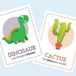 R-S-Sh-Ch-L-Sound-Speech-Therapy-Flashcards-0-2