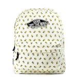 VANS-Peanuts-Realm-Backpack-Woodstock-School-Bag-VA3AOWO45-LIMITED-EDITION-0