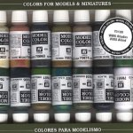 Vallejo-WWII-Allied-Forces-Paint-Set-9-17ml-0