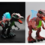 Walking-Dinosaur-Spinosaurus-Kids-Light-Up-Toy-Figure-Sounds-Real-Movement-LED-Glow-In-The-Dark-0-0