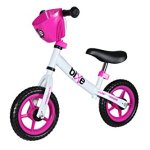 10-Balance-Bike-for-Kids-and-Toddlers-No-Pedal-Push-and-Stride-Walking-Bicycle-0-1