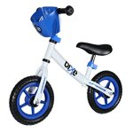 10-Balance-Bike-for-Kids-and-Toddlers-No-Pedal-Push-and-Stride-Walking-Bicycle-0