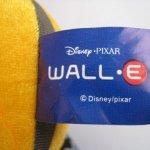 11-Wall-E-Plush-Toy-Doll-0-2
