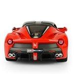 114-Scale-Ferrari-La-Ferrari-LaFerrari-Radio-Remote-Control-Model-Car-RC-RTR-Open-Doors-Yellow-by-FMTStore-0-1