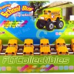 12-pcs-in-Box-4-Monster-Wheel-Short-School-Bus-Pull-Back-Action-Yellow-0