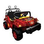 12V-Rollin-Rambler-Ride-On-0