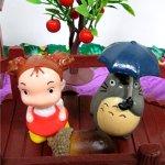 15-Piece-ANIME-Studio-Ghibli-Themed-Birthday-Cake-Topper-Set-Featuring-Ponyo-Yubaba-Jiji-Kodoma-and-Decorative-Themed-Accessories-0-2