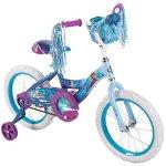 16-Disney-Frozen-Bike-by-Huffy-0
