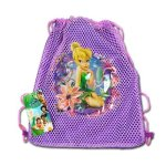 18-Count-DISNEY-TINKER-BELL-Sling-Party-Favor-TINKERBELL-Goodie-Bag-Favors-ALL-QUANTITIES-AVAILABLE-0