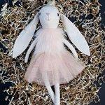 18-Inch-Princess-Bunny-designer-plush-doll-0-1
