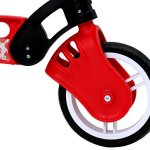 1st-Ride-Red-Toddler-Training-No-Pedal-Balance-Bike-18-months-to-3-years-0-1
