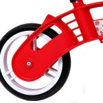 1st-Ride-Red-Toddler-Training-No-Pedal-Balance-Bike-18-months-to-3-years-0-2