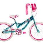 20-Huffy-Jazzmin-Girls-Bike-Ages-5-9-Rider-Height-44-56-0