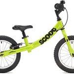 2018-US-Edition-Scoot-XL-14-Balance-Bike-0