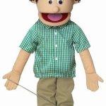 25-Kenny-Peach-Boy-Full-Body-Ventriloquist-Style-Puppet-0
