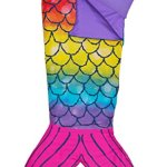 3C4G-Mermaid-Tail-3-Piece-Spectacular-Sleeping-Bag-Set-0-0
