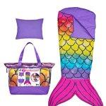 3C4G-Mermaid-Tail-3-Piece-Spectacular-Sleeping-Bag-Set-0