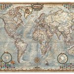 4000-Piece-Puzzle-The-World-Map-0-0