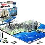 4D-Cityscape-Chicago-Skyline-Puzzle-0-0