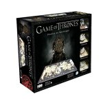 4D-Cityscape-Game-of-Thrones-Westeros-Puzzle-0