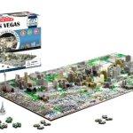 4D-Cityscape-Las-Vegas-Puzzle-0-0