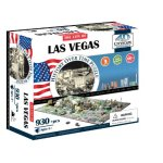 4D-Cityscape-Las-Vegas-Puzzle-0