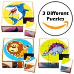 6SIDE-WOODEN-CUBE-PUZZLE-ANIMALS-1-0