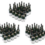 72-count-Champagne-Bottles-Wedding-Bubbles-New-Years-Eve-Graduation-Party-Favors-0