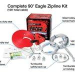90-Eagle-Series-Seated-Zipline-Kit-0-0