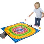 ALEX-Toys-Active-Play-Beanbag-Toss-N-Tote-0-0