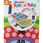 ALEX-Toys-Active-Play-Beanbag-Toss-N-Tote-0