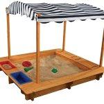Activity-Sandbox-with-Canopy-0