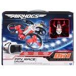 Air-Hogs-DR1-FPV-Race-Drone-0-0