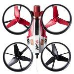 Air-Hogs-DR1-FPV-Race-Drone-0-2