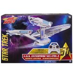 Air-Hogs-Star-Trek-USS-Enterprise-NCC-1701-A-Remote-Control-Drone-with-Lights-and-Sounds-24-GHZ-4-Channel-0-0