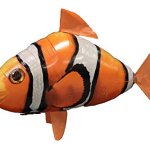 Air-Swimmers-Remote-Control-Flying-Clownfish-0