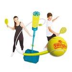 All-Surface-PRO-Swingball-Tetherball–Portable-Tetherball-Set-0-0