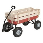 All-Terrain-Red-Wagon-220-Lb-Capacity-0-0