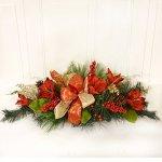 Amaryllis-Christmas-Centerpiece-CR1541-0