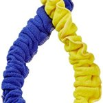American-Educational-Products-12-Fleece-Cooperative-Band-0-0