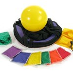 American-Educational-Products-Catch-and-Balance-Band-Set-0