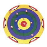 American-Educational-Products-Throw-Game-Set-0