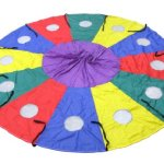 American-Educational-Products-UFO-Parachute-12-0