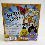 Angry-Birds-Bird-Toss-Styles-may-vary-0-0